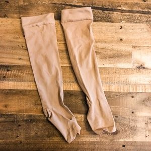 Medical Grade Compression Stockings